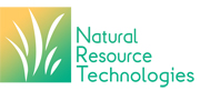 Natural Resource Technologies
